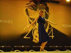 Cannes, 19 mei 2014