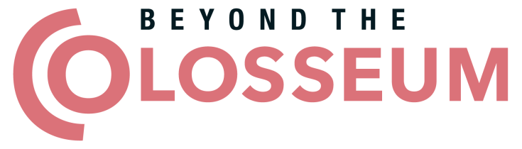 BtC Logo - Zwart-Roze