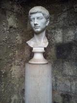 Publius Vergilius Maro, 70 v.Chr-19 v.Chr.