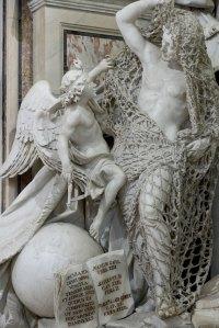 Il-Disinganno-by-Francesco-Queirolo_cappella_sansevero