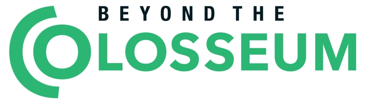 btc-logo-zwart-groen
