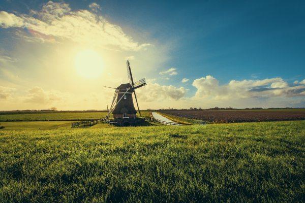 Bezoek aan Nederland: niet zo makkelijk als het lijkt...
